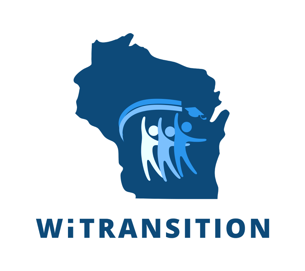 WiTransition